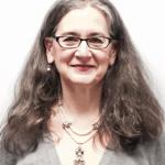 Dr. Constance Bohen