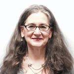 Dr. Constance J. Bohen