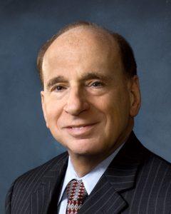 Peter Rheinstein